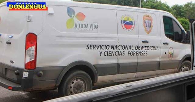 SALIÓ MAL | Encuentran a mujer asfixiada tras hacer un trío en un hotel