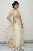 sirisha new glamorous photos-thumbnail-14