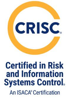 CRISC www.technogsecurity.com