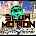 [MTA-SA] Script Slow Motion | Script Camera Lenta