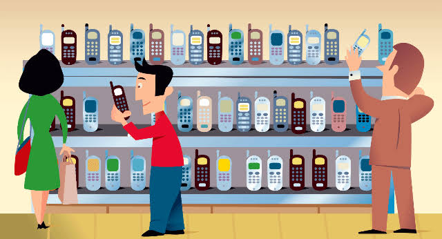 what to check when buying a new phone what to consider when buying an android phone buying my first smartphone buying a used phone what to look for what phone should i buy buying a mobile phone should i buy a new phone reasons to buy smartphone