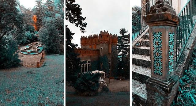 castro-urdiales-palacio