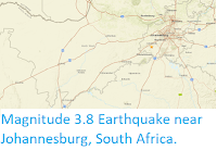 https://sciencythoughts.blogspot.com/2019/03/magnitude-38-earthquake-near.html