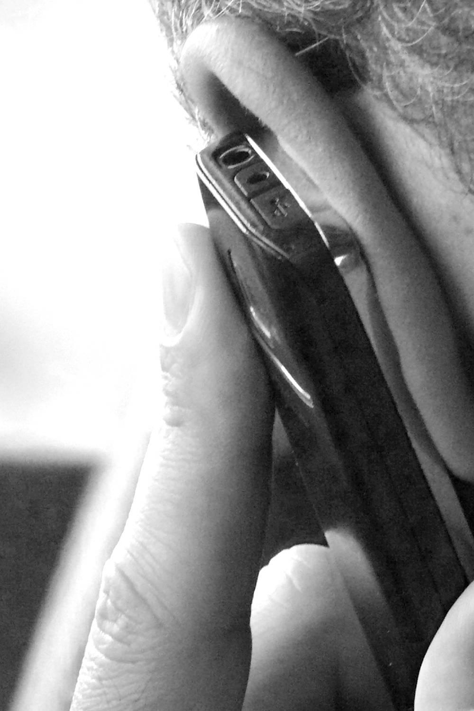 ambiente de leitura carlos romero cronica conto poesia narrativa pauta cultural literatura paraibana jose leite guerra ligacao telefonica marketing telemarketing