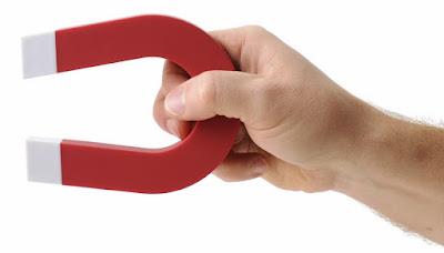 3 Cara Membuat Magnet Dengan Mudah