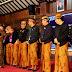 Permadani Klaten Wisuda 31 Siswa Pambyowara dan Pamedar Sabdo.