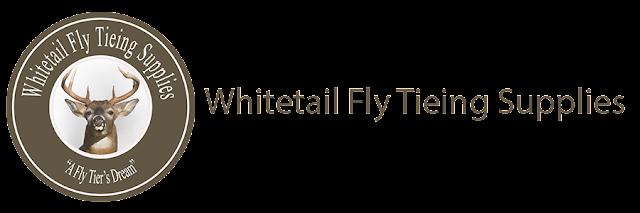 https://whitetailflytieing.com/