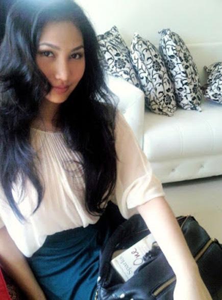 Biodata, Anzalna, Mia Dan Afifah Nasir