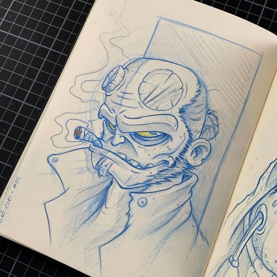 04-Hellboy-Christof-Groll-www-designstack-co