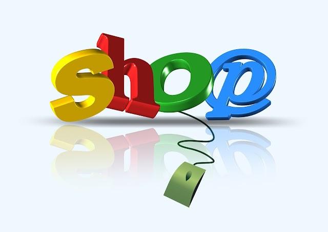 Konsep E-Commerce : Pengertian,  Sejarah,  kelebihan dan Kekurangan