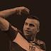 #ExPaulista: Neto Baiano marca na primeira partida da final do Campeonato Alagoano