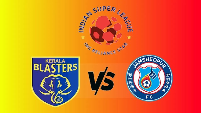 KBFC VS JFC dream 11 football Prediction and c and vc suggestions