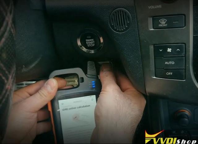 vvdi-key-tool-max-copy-smart-key-6