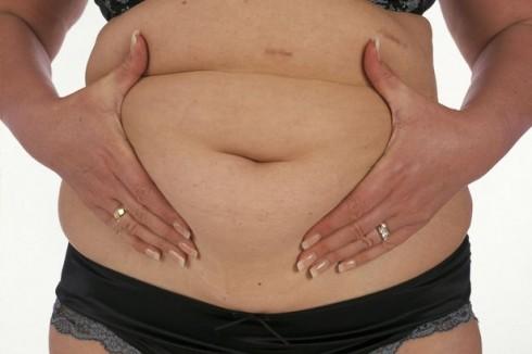 Chia sẻ bí quyết giảm 15 cm mỡ bụng thành công nè chị em