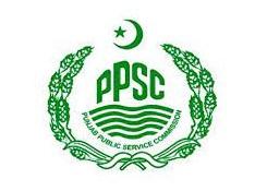 Punjab Public Service Commission PPSC Latest New Jobs 2021 - Apply online Ad No 22