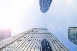 Pusat Islam Internasional untuk Rekonsiliasi dan Arbitrase Komersial untuk Industri Keuangan Islam