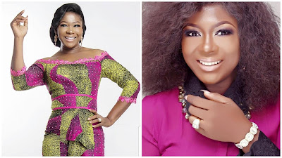 'Women Should Be Allowed To Have 2 Husbands' – Actress Susan Peters