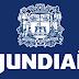 Jundiaí: Decreto sobre parcerias é alterado. Esporte vai analisar