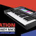 New Novation Launchkey MK3 Keyboard Controllers for Ableton Live