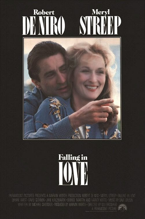 http://70srichard.wordpress.com/2014/12/18/falling-in-love/