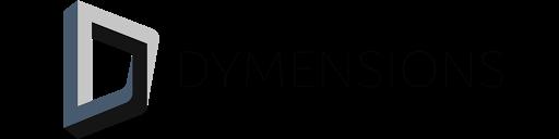 Blogs @ Dymensions
