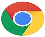 تحميل متصفح الانترنت Google Chrome 80.0.3987.87