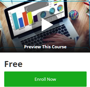 udemy-coupon-codes-100-off-free-online-courses-promo-code-discounts-2017-career-in-digital-web-analytics