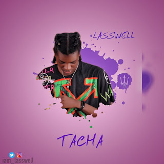 Download Tacha by Lasswell