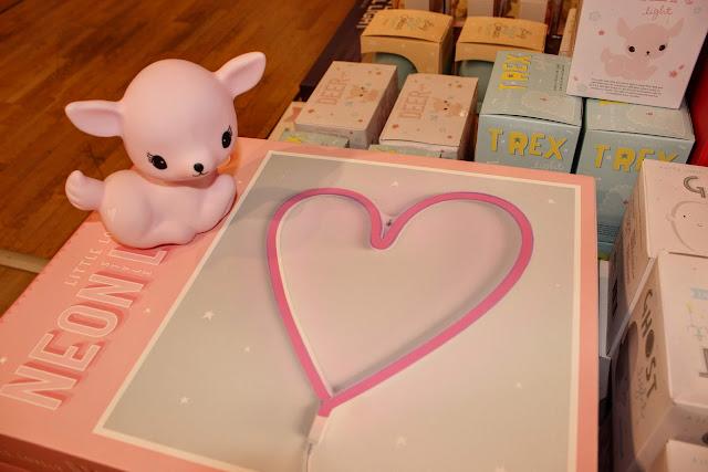 cadeau de noel galeries lafayette rosny 2, les petites bulles de ma vie