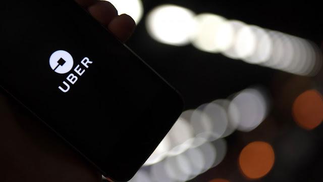La financiera de Nissan va por los choferes de apps como Uber y Cabify