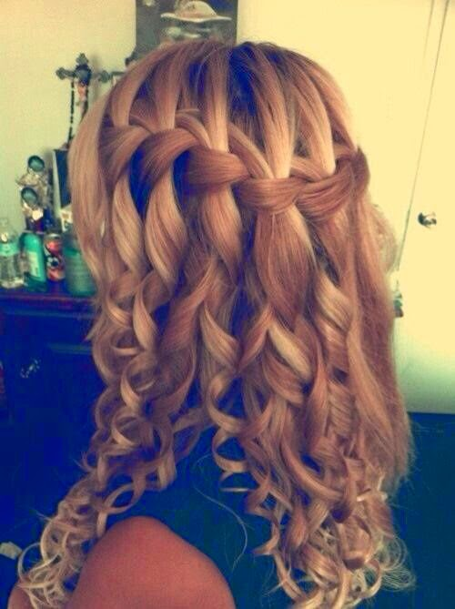 Braid Hairstyles for Total Inspiration