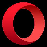 تحميل اصدار متصفح اوبرا Opera