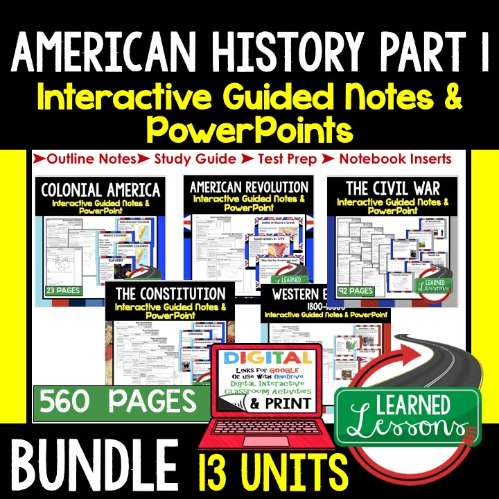 american history study notes Learn notes american history chapter 1 with free interactive flashcards choose from 500 different sets of notes american history chapter 1 flashcards on quizlet.