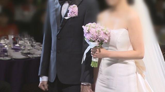 """""""신상까지 다 털렸다"""" 대구 상간녀 사건, 최종 완결판 [스압주의]"""