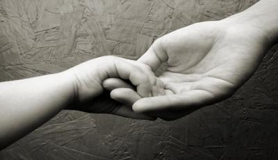Kisah Orang Shaleh yang Salah Berdoa