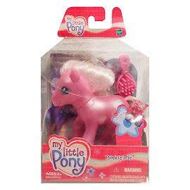 My Little Pony Pinkie Pie Glitter Celebration Wave 1 G3 Pony