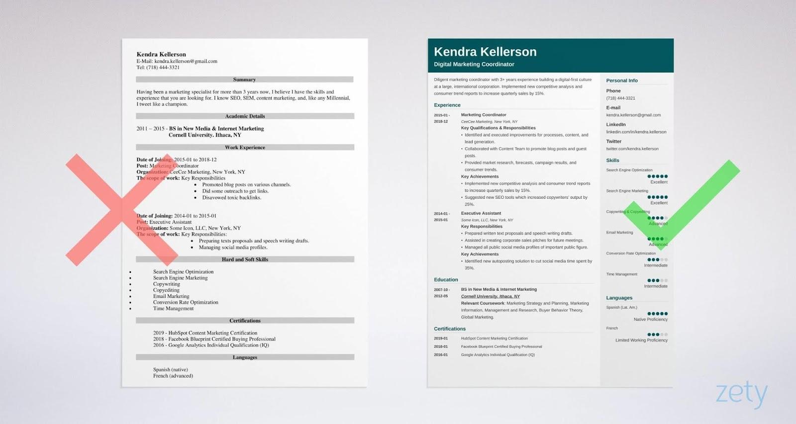 social media resume template 2019 , social media cv template 2020, social media manager resume template,social media manager cv template, social media cv template free,