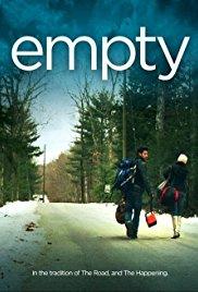 Empty (2011) ταινιες online seires xrysoi greek subs