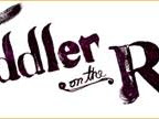 Coming to Detroit: Fiddler on the Roof
