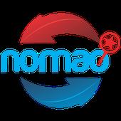 Nomao Scanner - Aplikasi kamera Tembus Pandang APK
