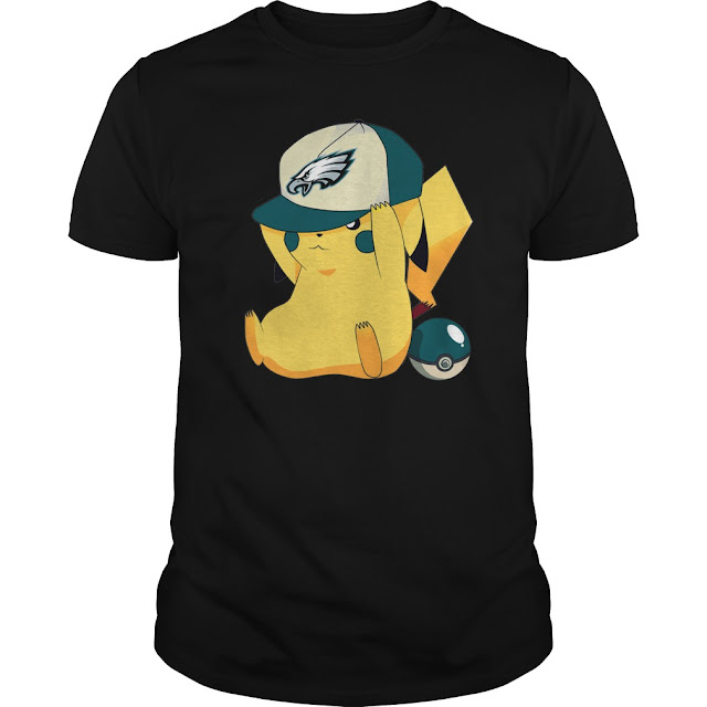 https://www.sunfrog.com/76223-Philadelphia-Eagles-Pikachu-Guys-Black.html?76223