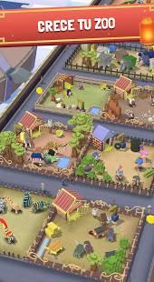 Descargar Rodeo Stampede Sky Zoo Safari MOD APK 1.26.0 Gratis para Android 2020 5