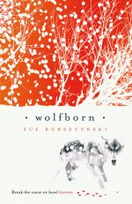 Wolfborn Sample