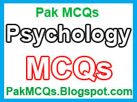 Psychology mcqs with answer, Psychology meaning, Psychology facts, Psychology book, Psychology test