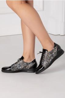 oferta-incaltaminte-dama-pantofi-oxford-2b