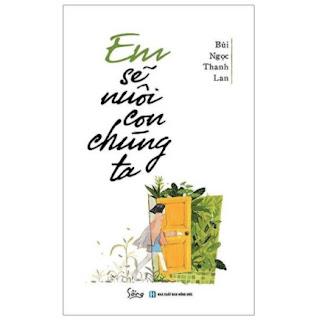 Sách - Em Sẽ Nuôi Con Chúng Ta ebook PDF-EPUB-AWZ3-PRC-MOBI