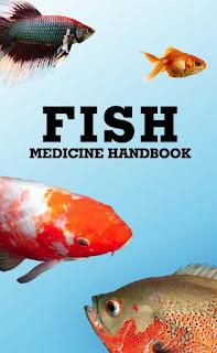 Fish Medicine Handbook