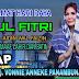 VAP Ucapkan Selamat Idul Fitri Bagi Umat Muslim di Sulut