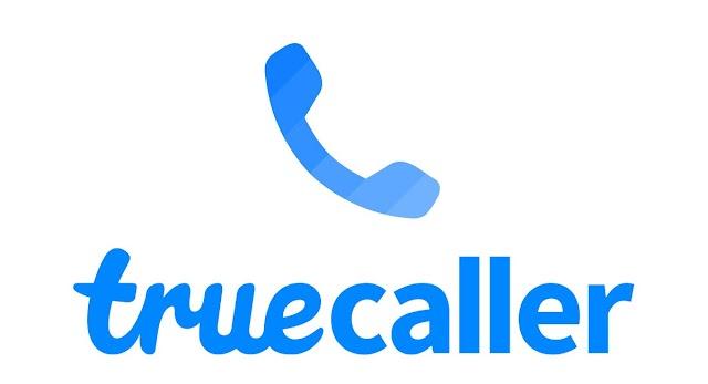 Truecaller 11.56.8 free apk+mod