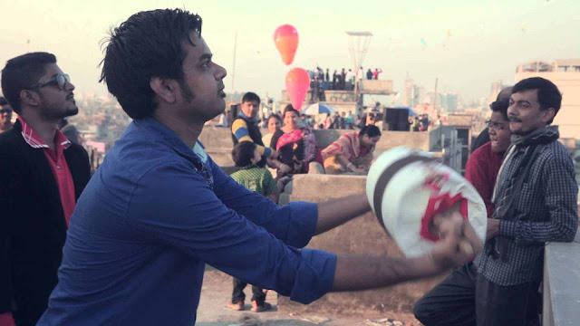 Kites Festival image